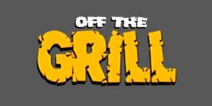 MERGE AT OFF THE GRILL BAR AND RESTAURANT