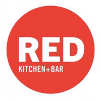 SPREAD THE LOVE AT RED KITCHEN + BAR