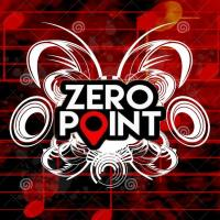 WALK IN THURSDAYS AT ZERO POINT MANILA