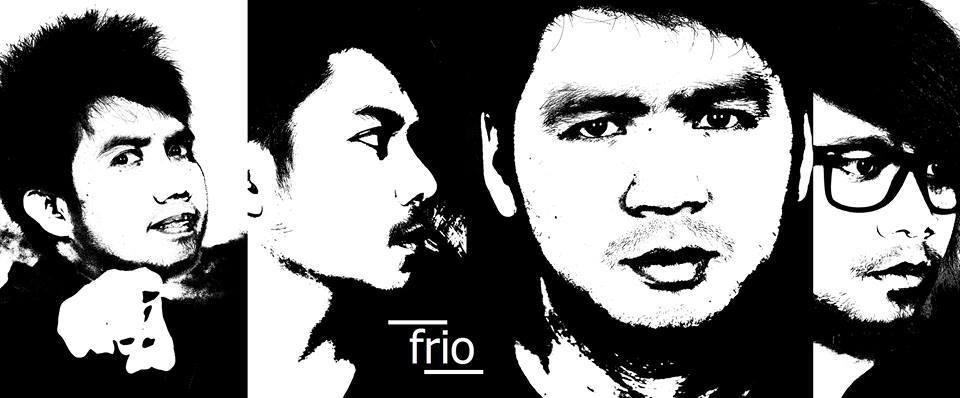 FRIO AT OFF THE GRILL BAR AND RESTAURANT