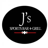OPEN MIC NIGHT AT J'S SPORTS BAR & GRILL