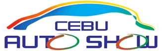 CAS-CEBU AUTO SHOW 2017