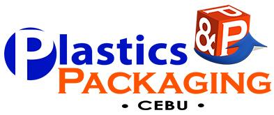PLASTIC & PACKAGING CEBU 2017