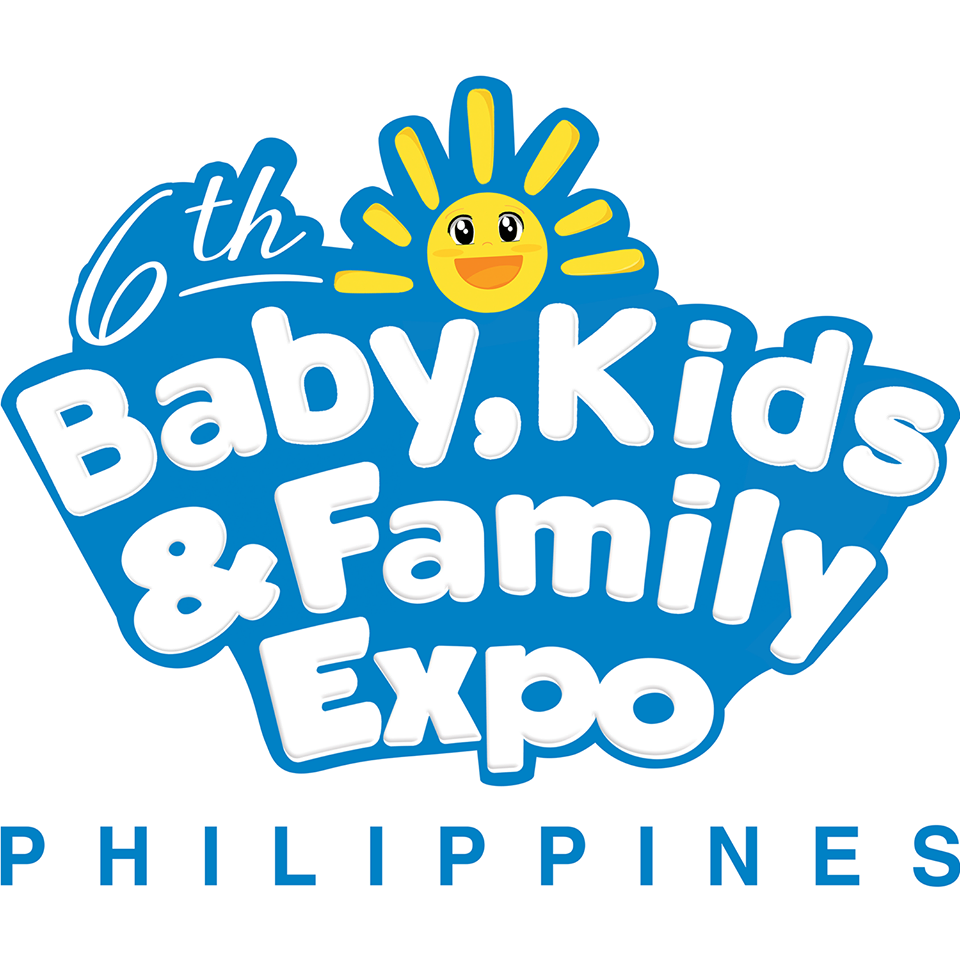 6TH BABY, KIDS & FAMILY EXPO PHILIPPINES 2017