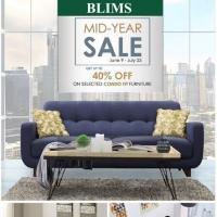 Condo Fit Fine Furniture Sale at BLIMS