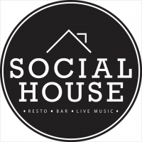 J&H ACOUSTIC SESSIONS AT SOCIAL HOUSE