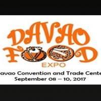 DAVAO FOOD EXPO 2017