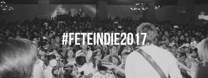 FeteIndie2017