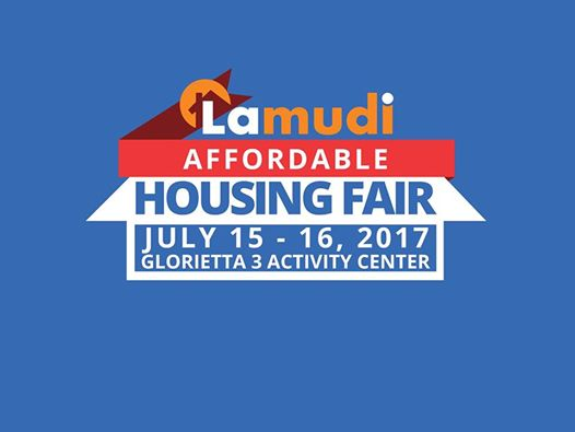 Lamudi Affordable Housing Fair