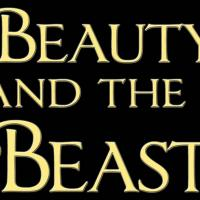 BEAUTY AND THE BEAST Children's Theatre