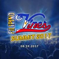 19 Filipino Vines Summit 2017