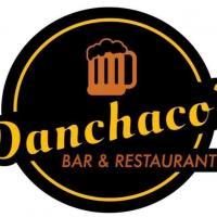 VIDEOKE NIGHTS AT DANCHACO'S BAR & RESTAURANT