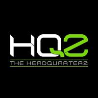ACOUSTIC MONDAY AT THE HEADQUARTERZ