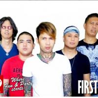 FIRST 5 AT COWBOY GRILL MALATE