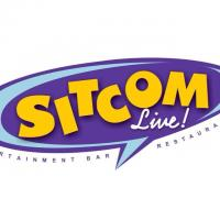 MONDAY SUPERSTARS: DAX MARTIN, COCO & MARTIN D ICON AT SITCOM LIVE! ENTERTAINMENT BAR AND RESTAURANT