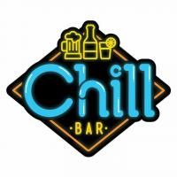 ACOUSTIC BAND AT CHILL BAR BOCOBO