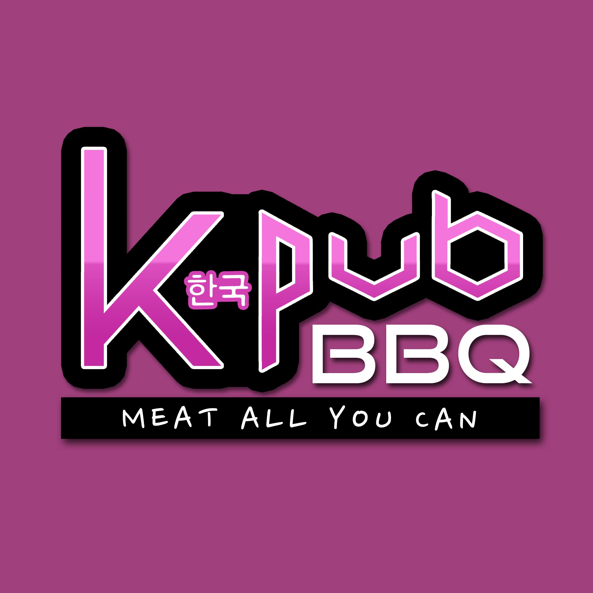 THE TWIST AT KPUB BBQ TRINOMA