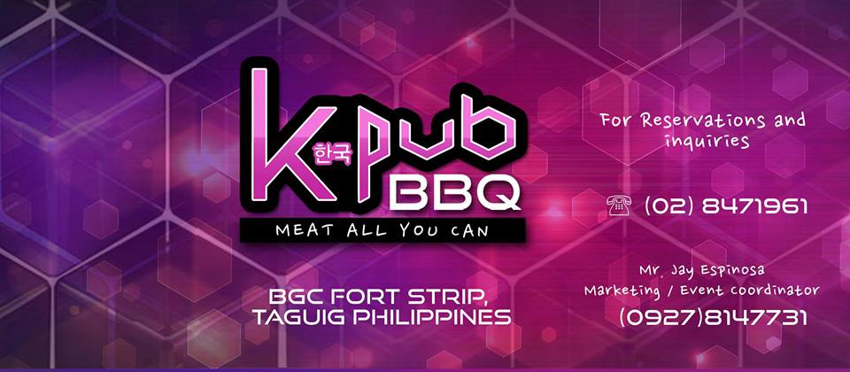 FOXGLOVE ACOUSTIC AT KPUB BBQ THE FORT