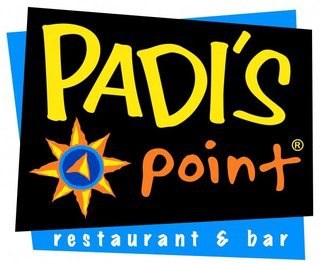 CLICK ACOUSTIC BAND AT PADIS POINT AVENIDA