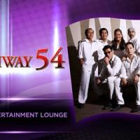 HIGHWAY 54 AT ECLIPSE ENTERTAINMENT LOUNGE AT SOLAIRE