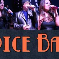 SPICE AT ECLIPSE ENTERTAINMENT LOUNGE AT SOLAIRE