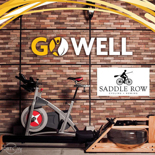 GoWell Cycling