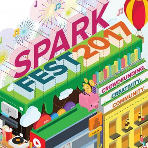 Spark Fest 2017