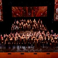 REP's One-night Only Musical Gala Celebrates 50 Years of Telling Stories