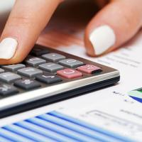 ACCOUNTING AND BOOKKEEPING FOR NON-ACCOUNTANTS I