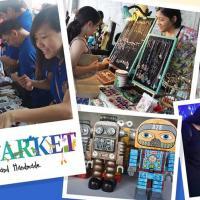 2017 Art Market