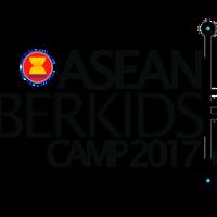 ASEAN Cyberkids Camp 2017