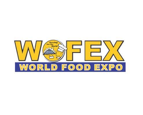 WOFEX Manila 2017