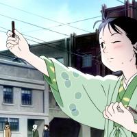 "Japan's Surprise Hit ""In This Corner Of The World"" Opens June 28 In Phils. Cinemas"
