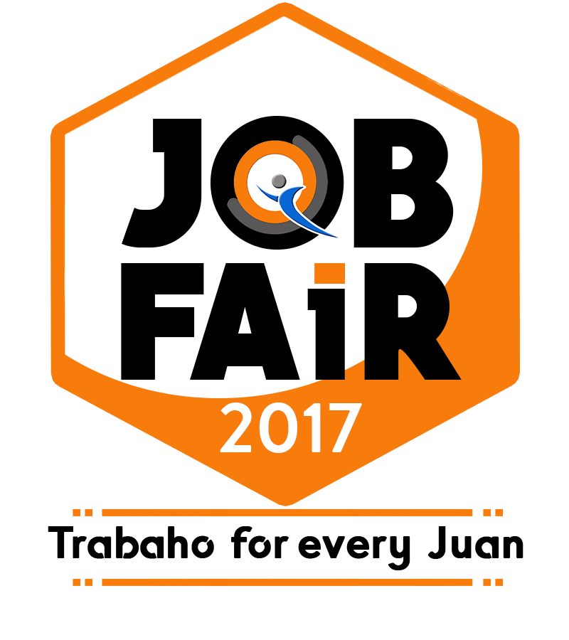 Job Fair 2017: Trabaho For Every Juan