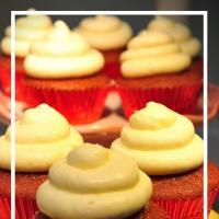 Cupcake Baking Class 1