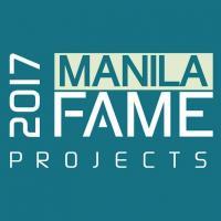 Creative Marketplace - Manila Fame 2017