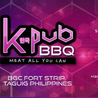 THE CRIB AT KPUB BBQ THE FORT