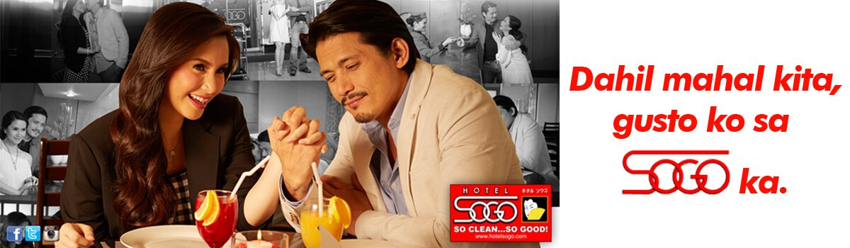 BILLBOARD - Sogo Marketing