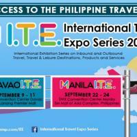 Davao International Travel Expo