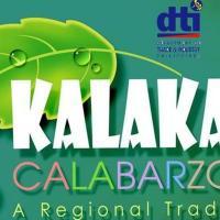 KALAKAL CALABARZON 2017
