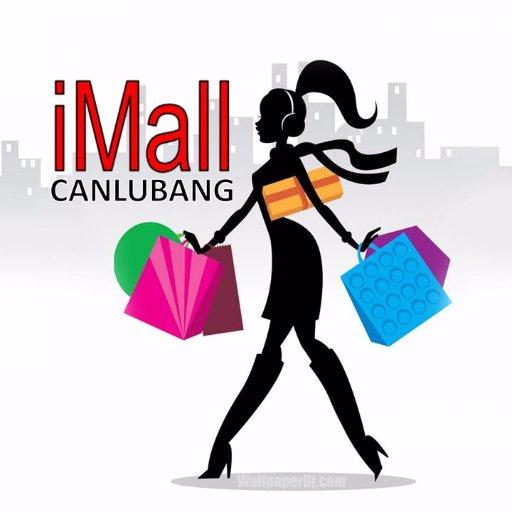 iMall Canlubang