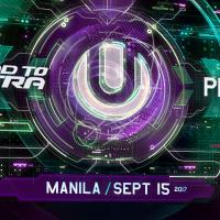 Road to Ultra Philippines 2017