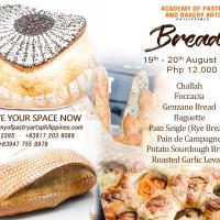 Intensive Breads