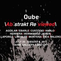 Abstrakt Reviewed