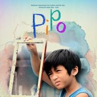 Pipo Short Film Wins Viewer's Choice Award in Jamaica