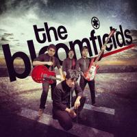 THE BLOOMFIELDS AT ALCHEMY BISTRO BAR