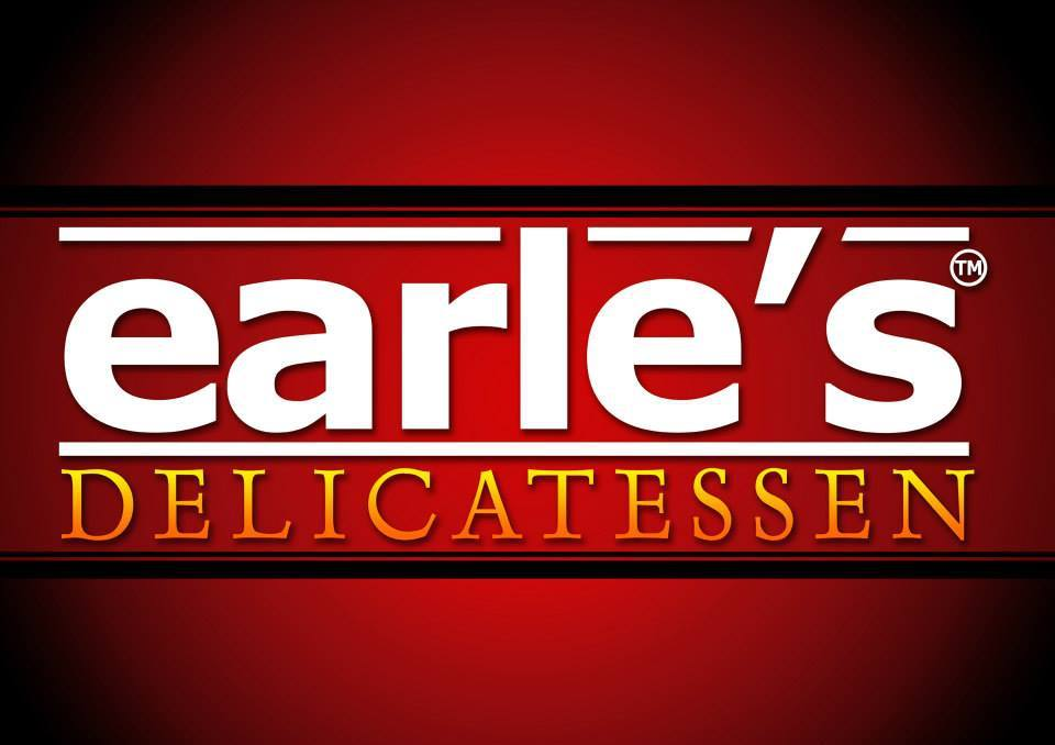 EARLE'S DELICATESSEN - HEAD OFFICE