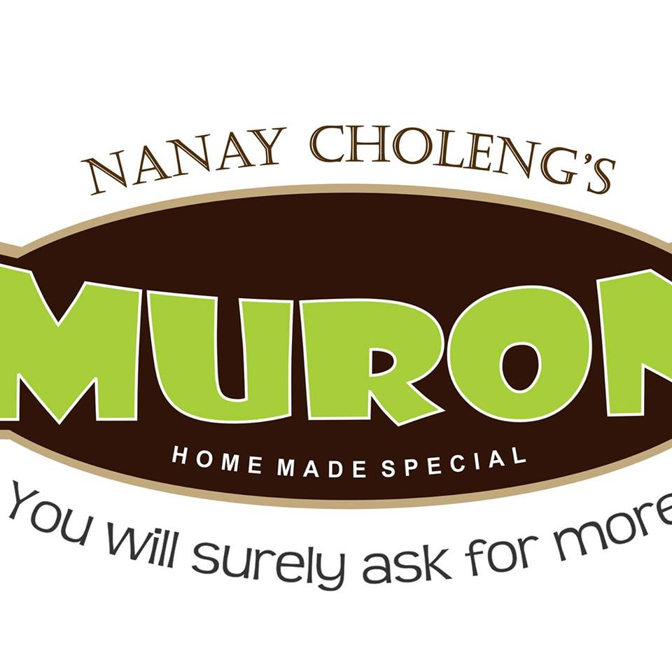 NANAY CHOLENG'S MURON