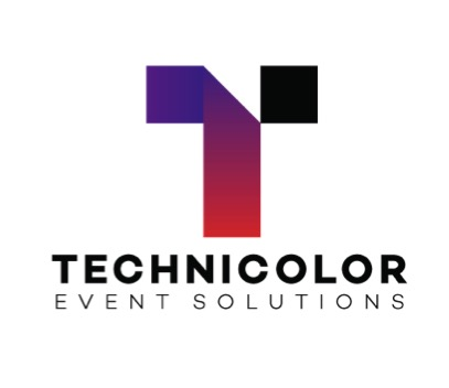 Technicolor Event Solutions