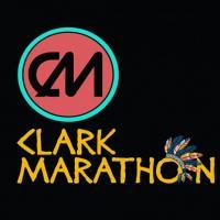 Color Manila Clark Marathon 2017